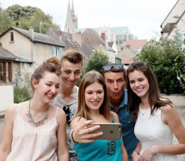 Garantie financière - FMS - séjours jeune - tourisme