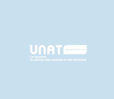 logo-UNAT-tourisme-solidaire-social