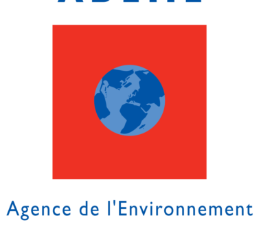 ADEME-environnement-énergies