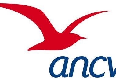 ANCV-chèques vacances-tourisme