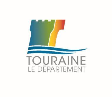 Tourraine-Tours-logo