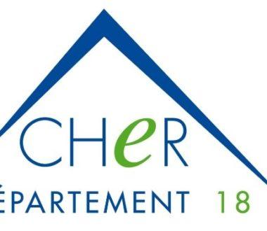 Cher-département-18