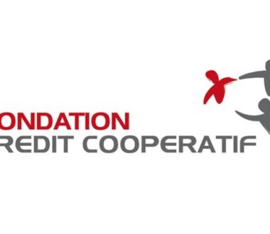 crédit coopératif-fondation-logo