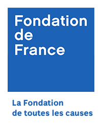 fondation-fondation de France-social