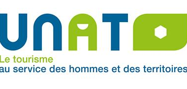 UNAT-National-logo