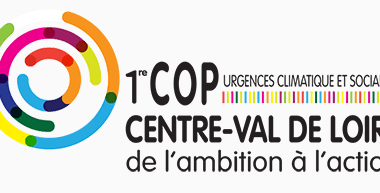 COP-Centre Val de Loire-climat-solidarité