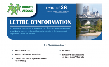 Lettre information-SRADDET-AIESSE-Groupe
