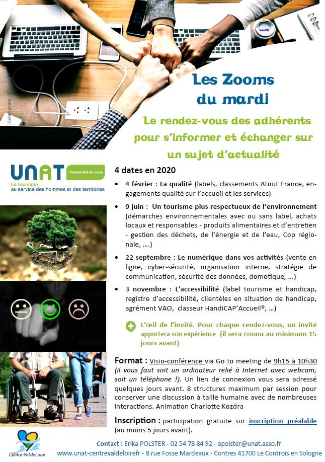Zoom-Mardi-Réunion-Adhérents-UNAT