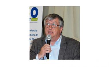 France bleu-UNAT-interview-tourisme